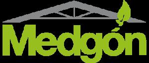 logo megdon