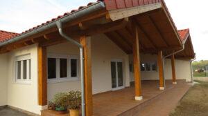 Casas industrializadas archivos medgon for Casas industrializadas