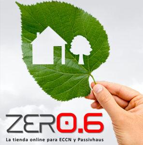 zero6 banner