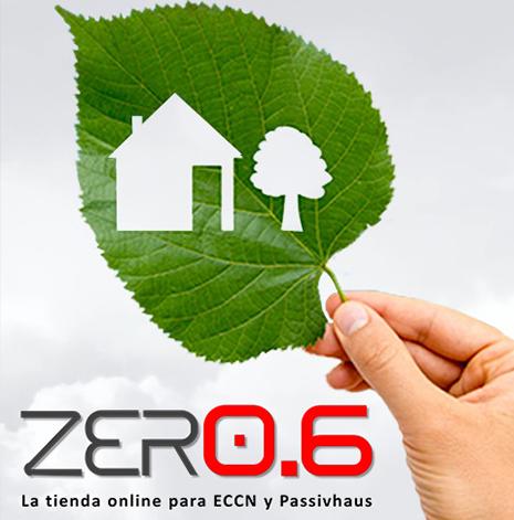 Zero6 - Tienda Online