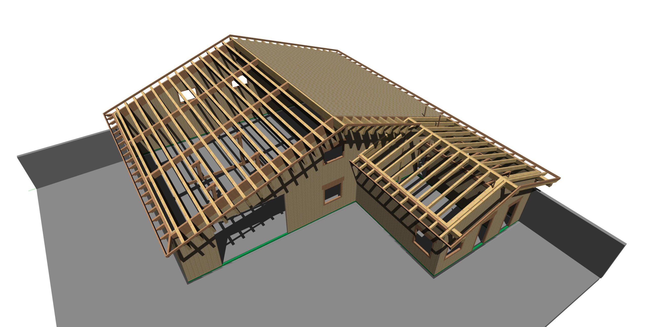 Industrialización de un Taller de Carpintería para Montajes Fontaneda