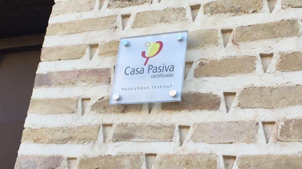 Como detectar el fraude de las Casas Pasivas
