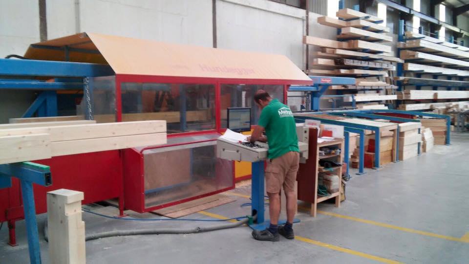 madera-mecanizada-en-kit