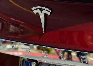 Tesla mostrará su modelo de furgoneta en septiembre