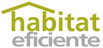 Habitación eficiente
