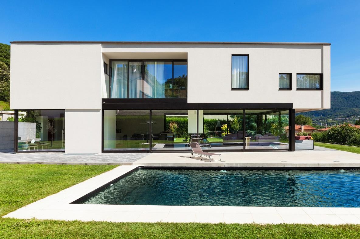 Las casas prefabricadas | Casas industrializadas