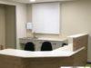 Bioconstrucción e Industrialización para el Hospital Oncológico de Aranda de Duero